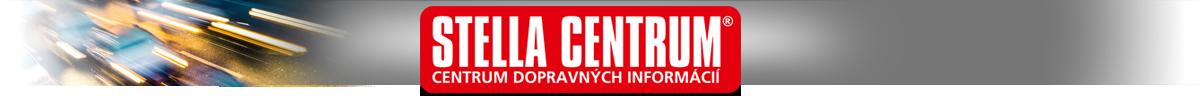 stellacentrum.sk logo